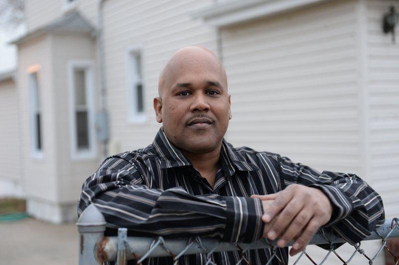 A Long Island man has won a $2.75 million settlement